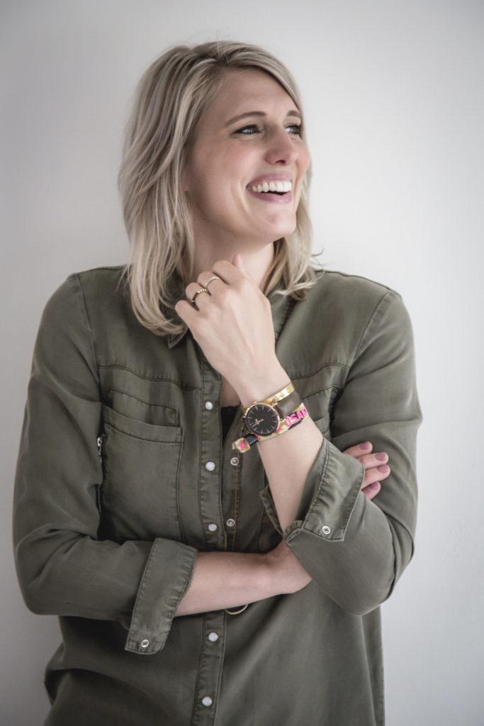 Nathalie Wethmar-coach-vrouwelijke ondernemers-ambitieuze vrouwen-coaching-businesswoman