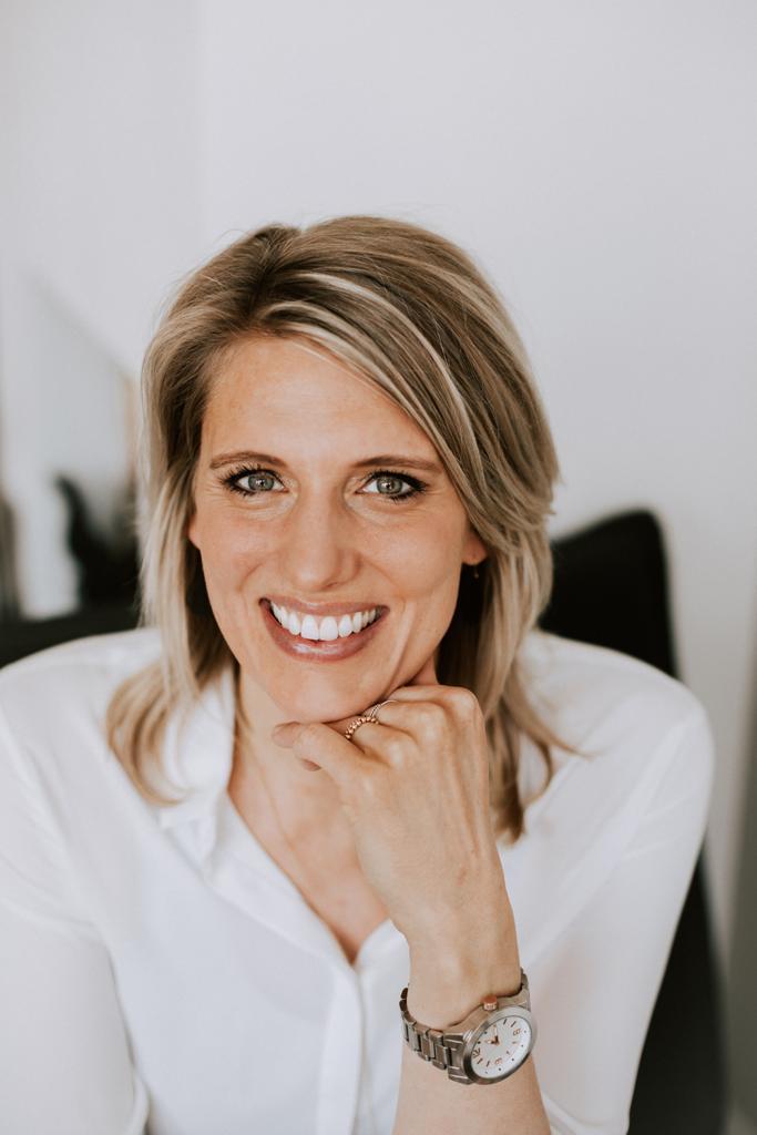 Nathalie Wethmar marketing advies voor ambitieuze vrouwen en vrouwelijke ondernemers voor meer rust focus balans en succes.