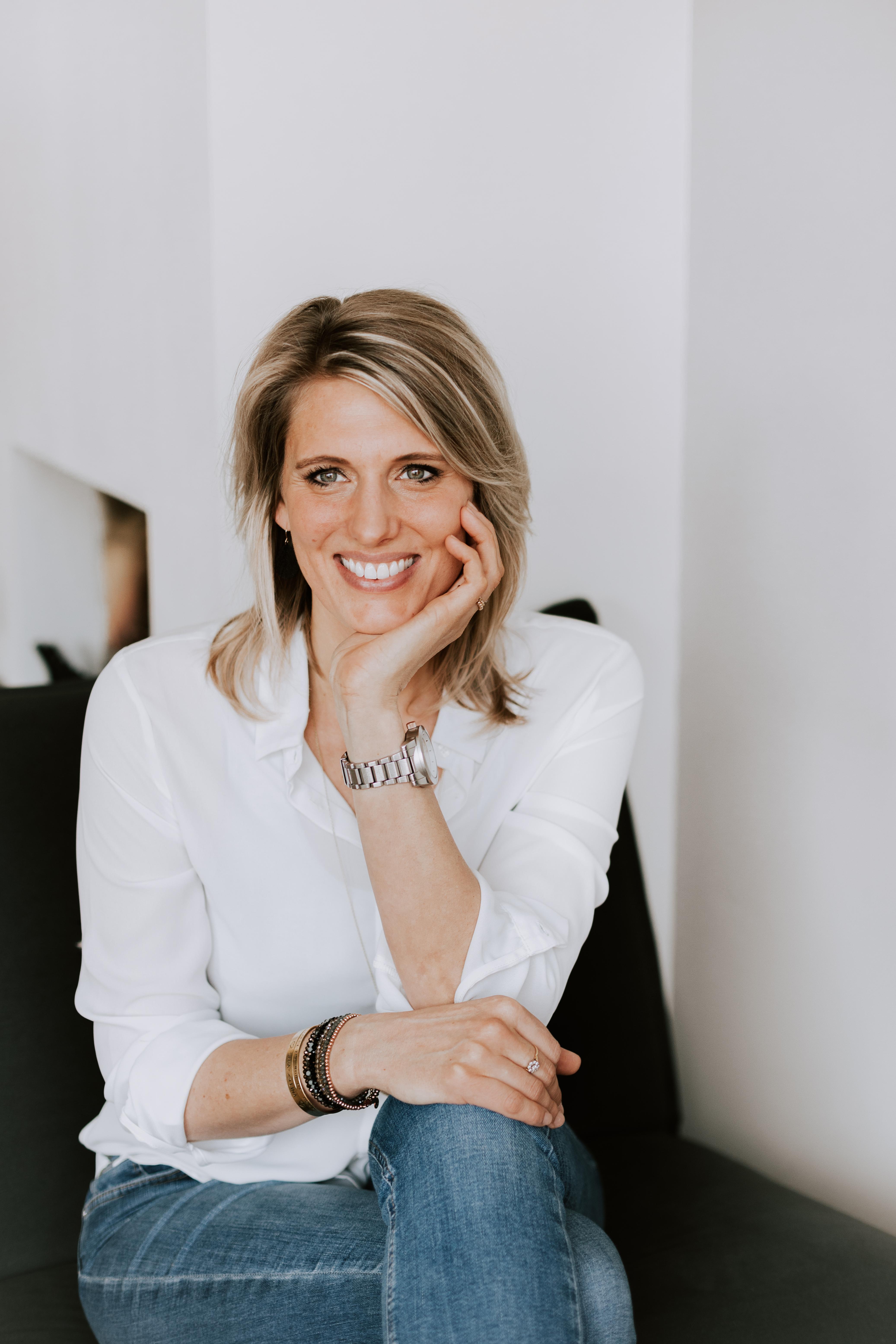 Nathalie Wethmar coach ambitieuze vrouwen vrouwelijke ondernemers rust focus balans succes